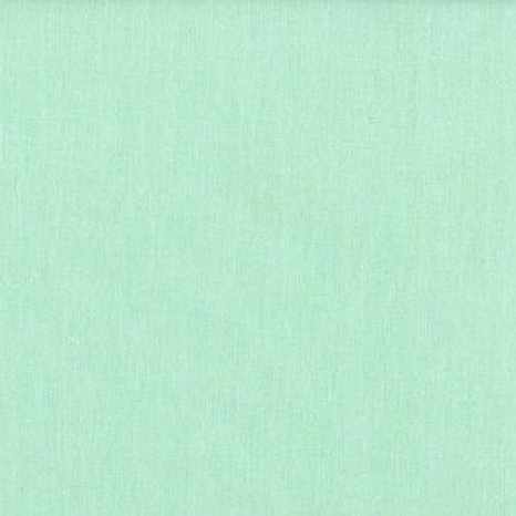 P0050 Verde Pastel