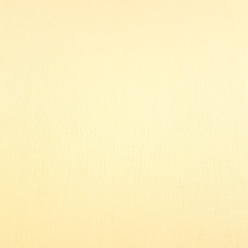 P0075 Tono Amarillo Canario