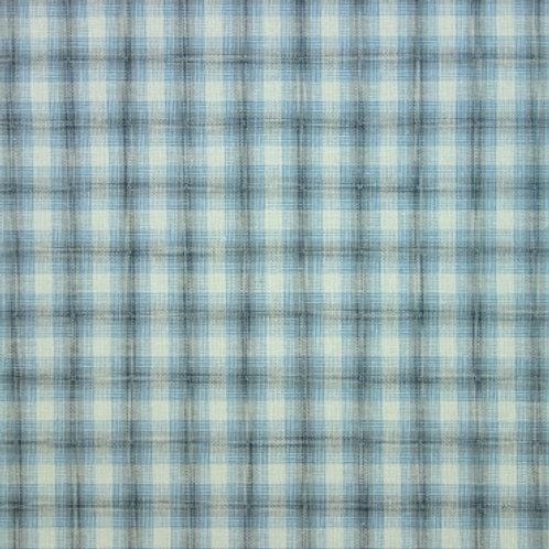 G01955U Cuadros Azul