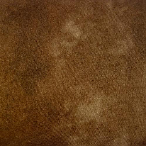 W0114 Tonos Marrones Claros