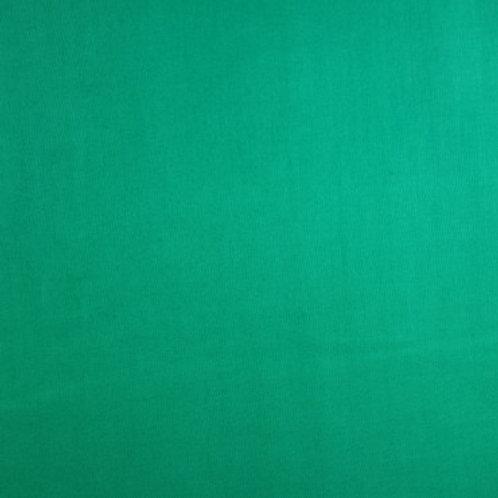 P0057 Verde Arbol