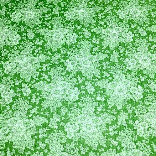 Tilda Flores Verdosas