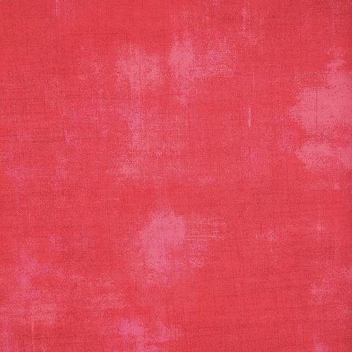 W010 Reflejos Rojos-Rosas. 17€/m