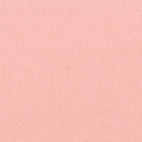 P0050 Rosa Pastel