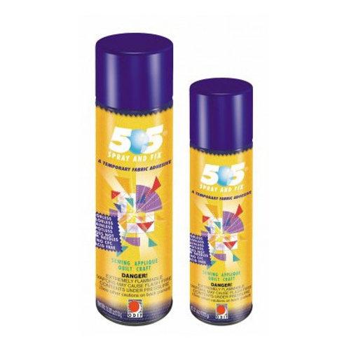 Adhesivo Temporal de 250 ml
