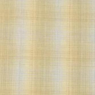 Japonesa Cuadros Difuminados Amarillos