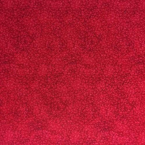 W0127 Fondo Rojo