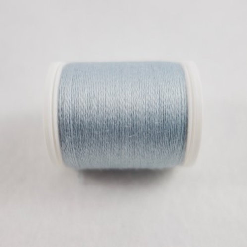 Hilo de Lana Azul