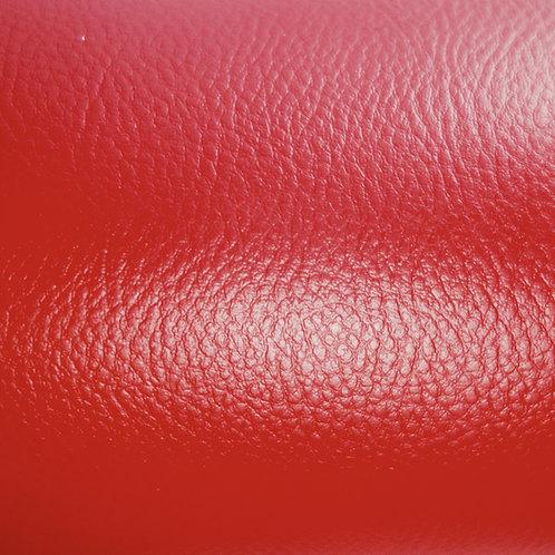 Tela de Piel Sintetica Roja 12€/m