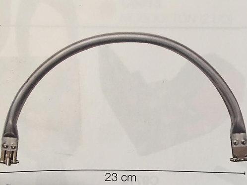 A19  Boquilla Circular
