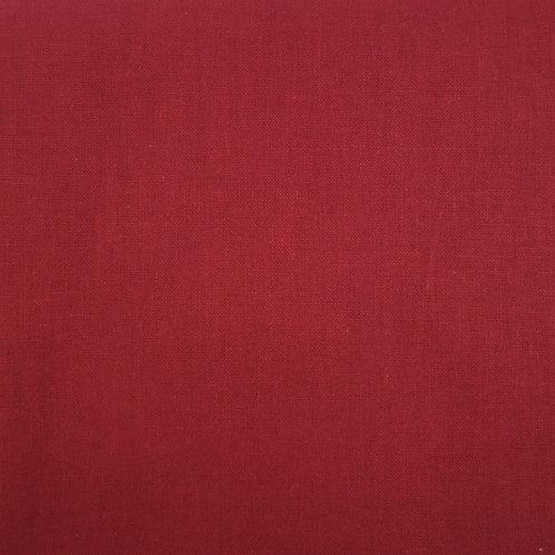 S011 Country Basico Rojo