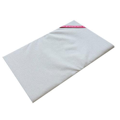 Base de mesa para planchar 30 x 45 cm