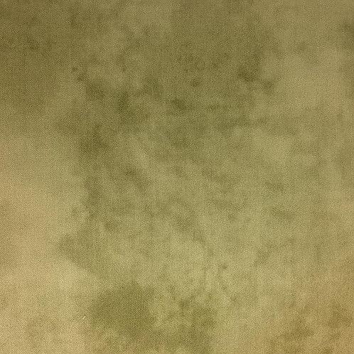 W0115 Tonos Verdes Oliva