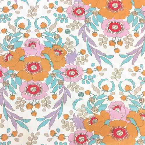 Tilda Flores  Naranjas