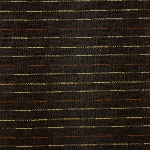 G00443 Líneas Marrón