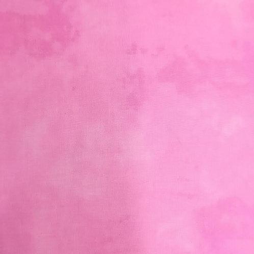 W0120 Tonos Rosas
