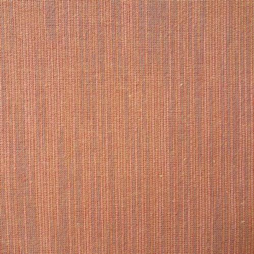 G01956D Rayada Naranja