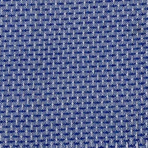 T. J.Puntitos Azules