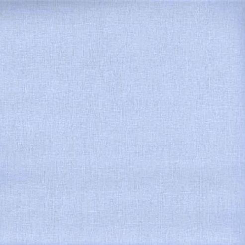 P0053  Azul Cielo