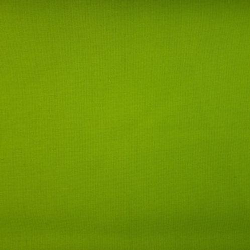 P0058 Verde Oliva