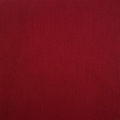 P0065 Tono Rojo Pasión