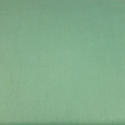 P0056 Verde Cazador