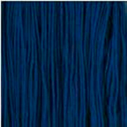 Hilo Sashiko Azul Marino