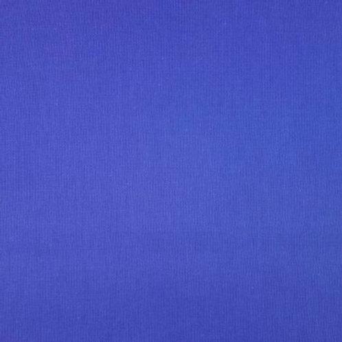 P0052  Azulón