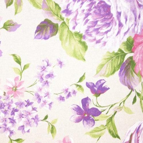 Flores Campestres en Rosas