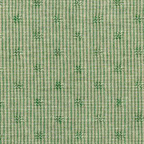 GJ00070  T. J. Topitos Verde Claro