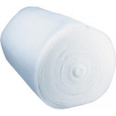 Guata de algodón, Semi-Suave de 1,50 cm