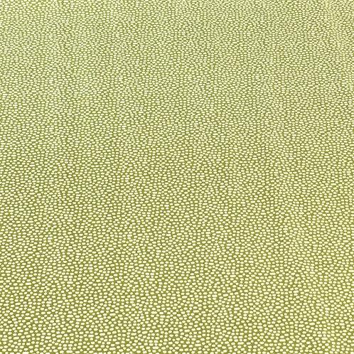 Tilda Verde Hojitas