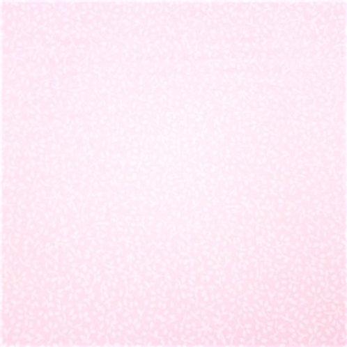 P0462 Fondo Rosa Pastel