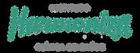 Logo-Harmoniza.png