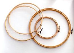 hoops 2.jpg