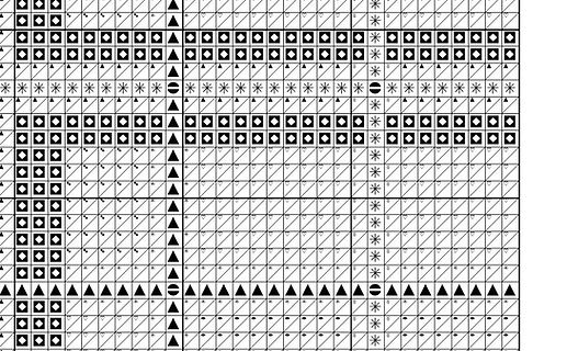 half stitch example chart.jpg
