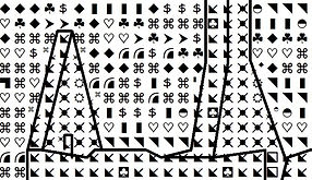 fractional stitches b&w.JPG