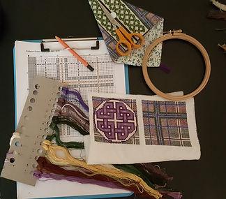 stitching set up.jpg