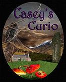 Casey's Curio Logo.jpg
