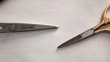 Scissor tips.jpg