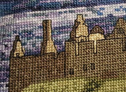 castle detail 2.jpg