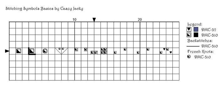 stitching examples symbols.JPG