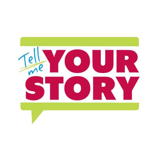 Tell Me Your Story Color logo.png