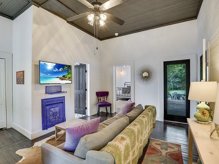 023_Bedroom 4 - Living Space - View .jpg