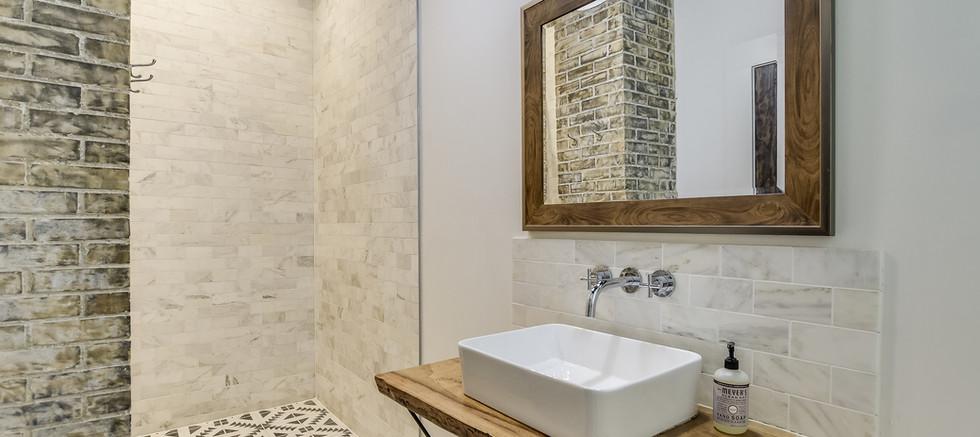 Ella Norah Bathroom