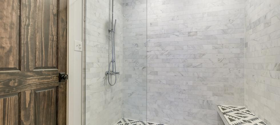 Anges Estella Bathroom