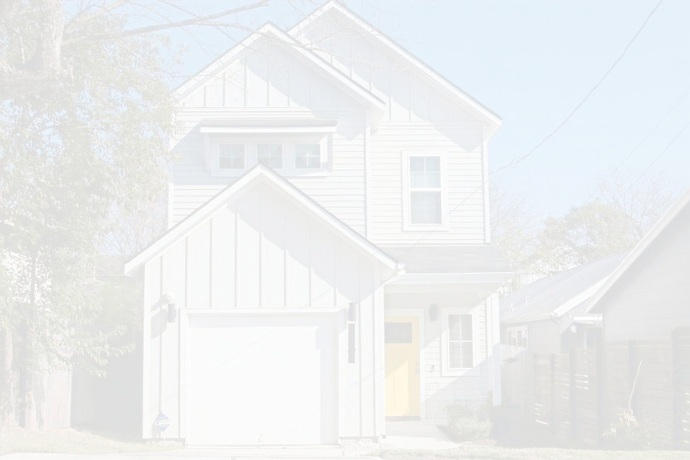 Maple Ave Home