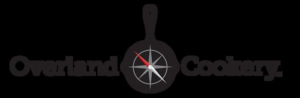 OC_Pan_Logo_Landscape_B.png