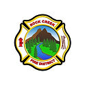 Rock Creek Fire District