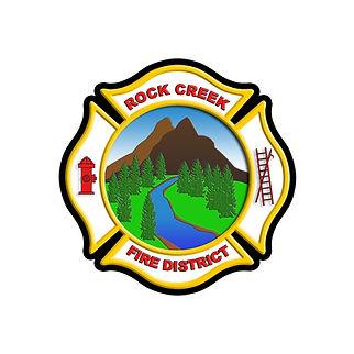 Rock Creek Fire Depatment
